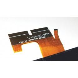 Pantalla táctil HP Slate 7 TP-NMA02-DF01