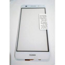 Pantalla táctil Huawei Y6 II 2 HONOR 5A PLUS