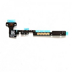 Flex Pulsador Boton Home IPAD MINI 821-1540-05