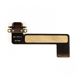 Cable flex conector de carga IPAD MINI 821-1517-A