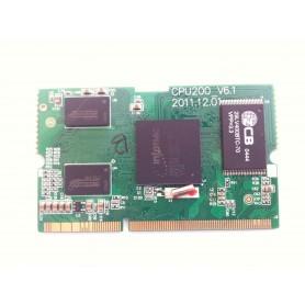 E234156 SL-M 94V-0