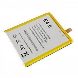 Batería bq Aquaris E4.5 2500MAH