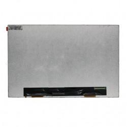 Pantalla LCD Vexia Portablet 10 Plus 2 KD101N9-40NA-J4
