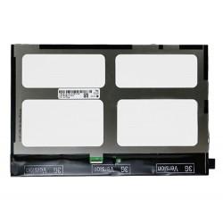 Pantalla LCD TV101WXM-NP0 CFBWB010XBY5M3