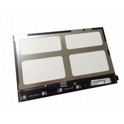 Pantalla LCD B101EAN01.3 N101ICE G62 REV B1 G61 REV B1 REV A1