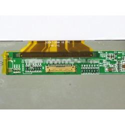 Pantalla LCD Hannspree HSG1274 KD097-30NH V0 FPC