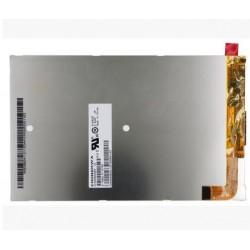 Pantalla LCD Toshiba Encore WT8 CLAA080WQ04 XG
