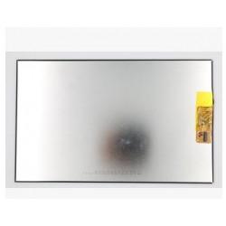 Pantalla LCD SPC Heaven FPC10131M HSX101N31P-A HSX101N31P-B HSX101N31A-M27b