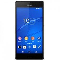 Protector cristal templado para Sony Xperia Z3 dual D6603 D6616 D6633 D6643