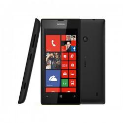 Nokia Lumia 520 para reparar