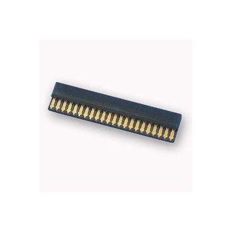 Original Foxconn disco duro IDE Connector 8267r DELL