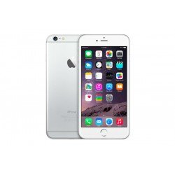 Apple iPhone 6 16 GB outlet