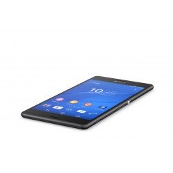 Sony Xperia Z3 16 GB outlet