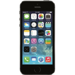 iPhone 5S 32 GB outlet