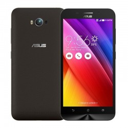 Asus Zenfone Max outlet