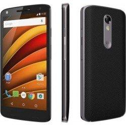 Motorola Moto X Force seminuevo