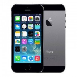iPhone 5S 16 GB seminuevo