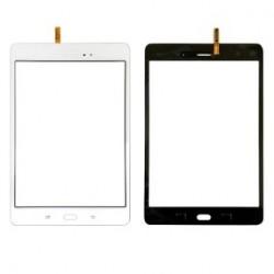 Pantalla táctil Samsung Galaxy Tab A SM-T350 touch