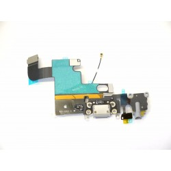 Cable flex conector de carga IPHONE 6 821-1853-A