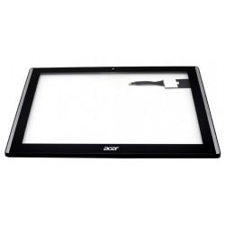Pantalla táctil Acer Iconia One 10 B3-A40 PB101GGJ3907-R1