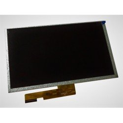 Pantalla LCD SL009DI27B577 AL0242A display