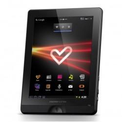 Pantalla completa Energy Tablet i828 HD 300-L3375A-A00-V1.0
