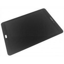 Pantalla completa Samsung Galaxy Tab S3 4G T825 táctil y LCD