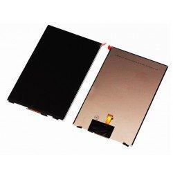 Pantalla LCD Hyundai Crystal 8 Qilive L801 857414 YP1338-20