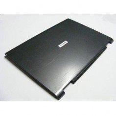 Carcasa trasera monitor APZIW000710 Toshiba Satellite 110