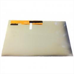 Pantalla LCD SL009DC145FPC-V1 SL009DC27B309