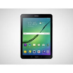 Pantalla completa Samsung Galaxy Tab S2 9,7 4G T819 táctil y LCD