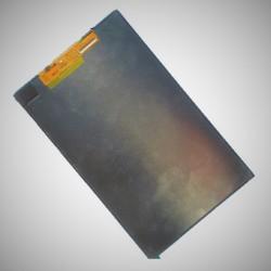 Pantalla LCD Energy Tablet 10 MAX 3