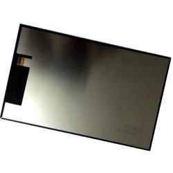 Pantalla LCD Leotec Supernova IS3G LETAB1019 ASBF101-31-02