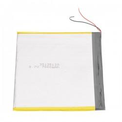 Batería SPC Glow 9.7 Slim
