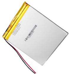 Batería Brigmton BTPC-PH3 Engel Axil TB0725IPS