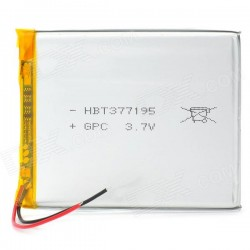 Batería innJoo F5 Archos 70 Platinum 3G