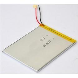 Batería Innjoo F3 3G