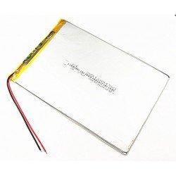 Batería SPC Glow 9.7 Retina GLEE 9.7B