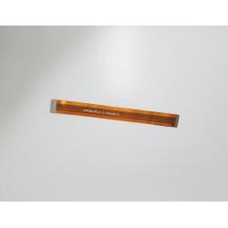Cable flex M784Q9_FPC_V1.3_13042400 SPC Glow 8