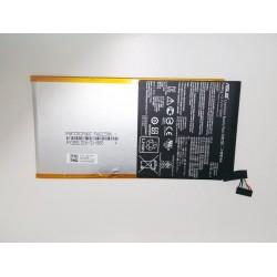 Batería 3.7V P11GY2-01-F01TS Asus ME103 TF103 K010 ME103C