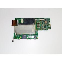 Placa base con conector flex bq Edison 2