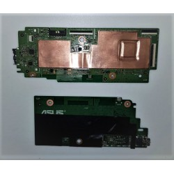 Placa base 60NK0100-MB4420-165 Asus Transformer Pad TF103 TF103C TF103CG K018