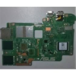Placa base 60NK01A0-MB2030-112 31YF6MB00G0 ASUS MeMO Pad 7 ME70C