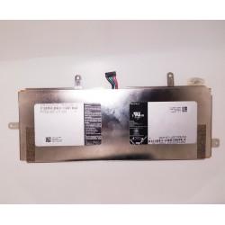 Batería 3.7V P11GU7-01-F01TS Asus TF103 TF103C TF103CG K018