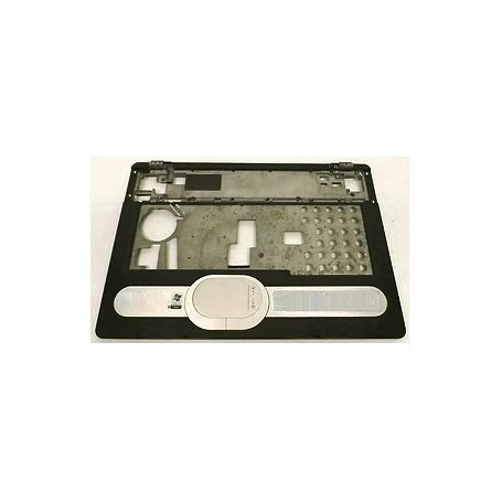 Carcasa superior packard bell mit-drag-gt2 mptk 340812800003