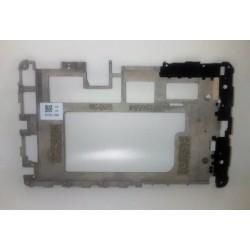 Carcasa LCD con tornillos Asus Google Nexus 7 ME370TG