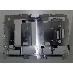 Tapa LCD Asus Transformer Pad TF103 TF103C TF103CG K018