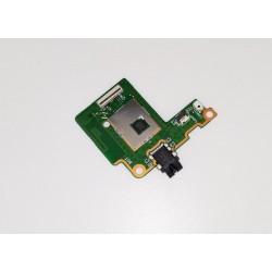 Placa audio ME 302C_HP_SUB REV. 1.3 Asus ME302C ME302 ME302K K00A