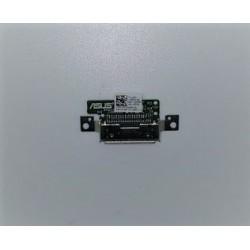 Modulo conexión teclado N0CY1420BO0041383 Asus TF103C TF103CG K018