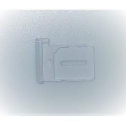 Bandeja tarjeta SIM Asus Fonepad 7 ME372CL K00Y ME372CG ME372 K00E